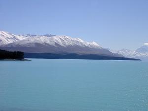 Lake_tekapo03s